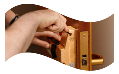Union Locksmith Store St Petersburg, FL 727-322-4075